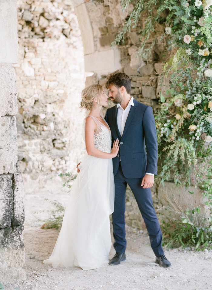 methoni-castle-wedding-jeanni-dunagan-photography-10