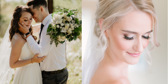 compilation of kelowna's most professional & talented makeup artists.  these makeup artists have been recommended by other kelowna wedding vendors, past clients, & members of the community as the okanagan's most reliable, friendly & passionate artists.