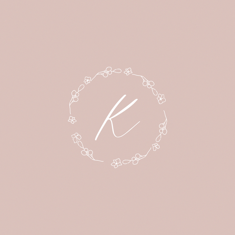 Karina Danielle Photography social media_IG FEED Icon