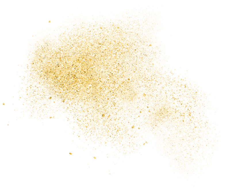 toppng.com-gold-glitter-png-684x576
