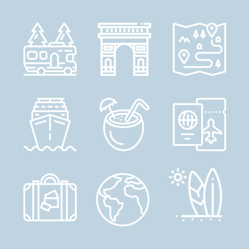 blue_OverviewPage_icons_travel
