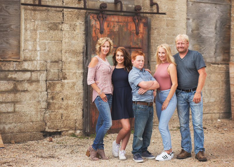 Minnesota-Family-Photographer-Twin-Cities-Family-Photos_1533