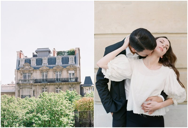 AlexandraVonk-Preweddingsession-Paris_0011