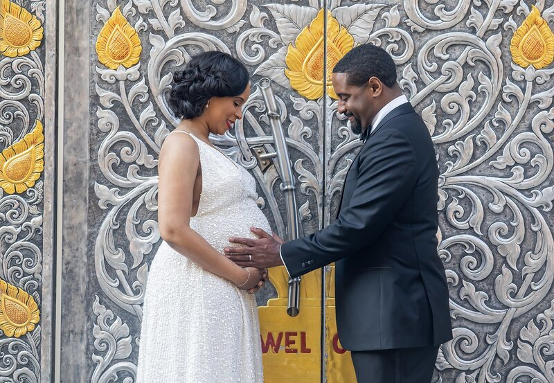 national-harbor-maryland-maternity-photos_0005