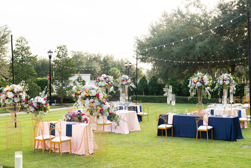 The-Palmetto-club-Tampa-Wedding-Planner24
