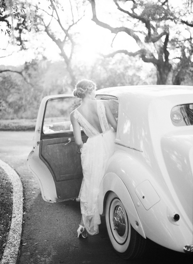 Jordan-and-Alaina-Photography-Nashville-Wedding-photographer-oldfield-plantation-okatie-south-carloline-savannah-georgio-bride-rolls-royce-2
