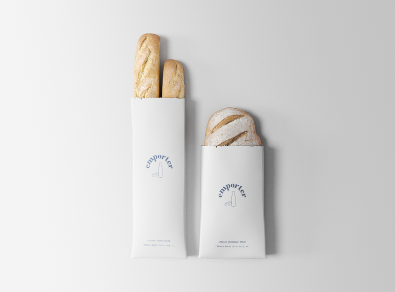Bread-Packaging-Mockup
