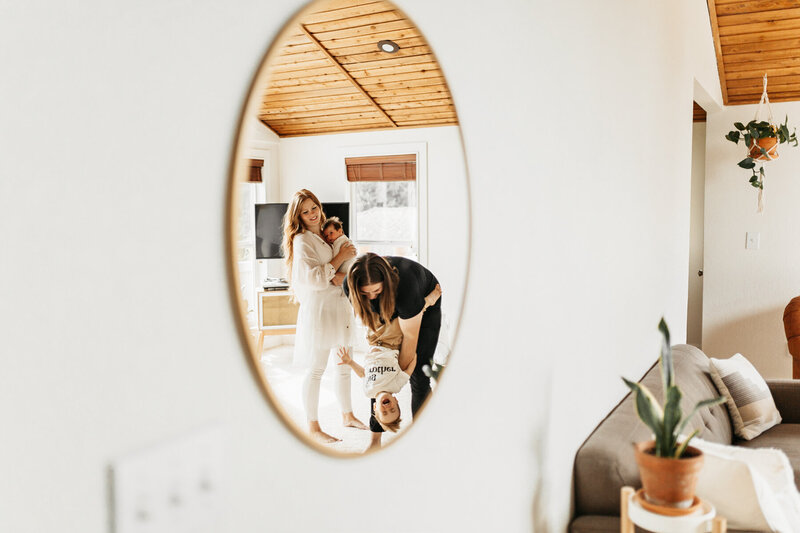 athena-and-camron-homebody-lightroom-presets-LINEN-natural-minimal-6