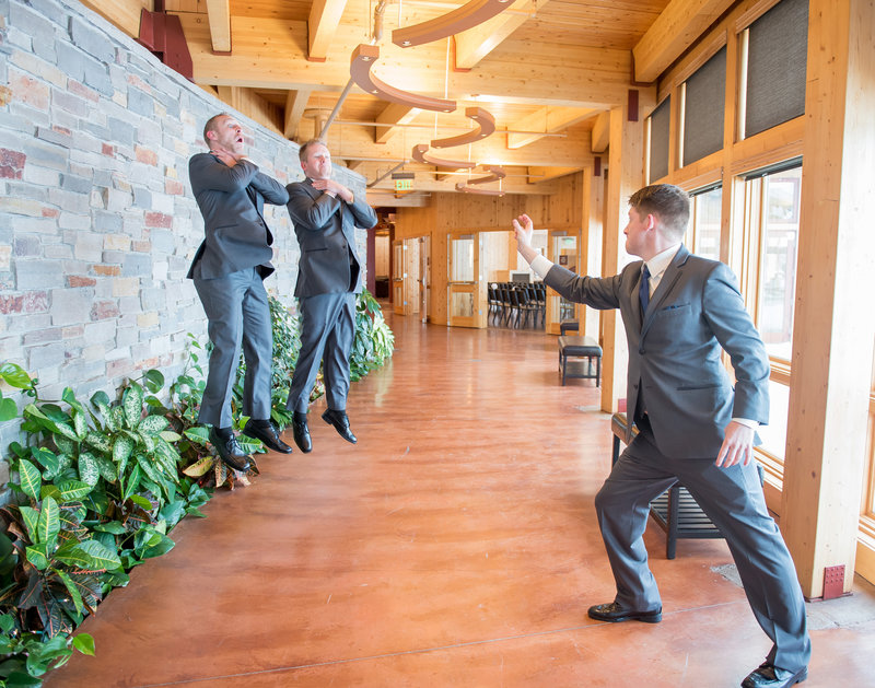 Bluestem center Fargo Wedding Venues photographer Kris Kandel (5)