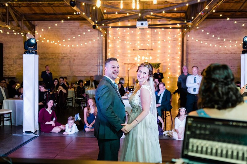 85-Loft-Wisconsin-Wedding-Photographers-Gather-on-Broadway-Loft-James-Stokes-Photography-
