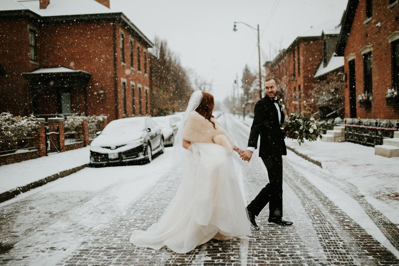 winter-wedding-columbus-ohio-99