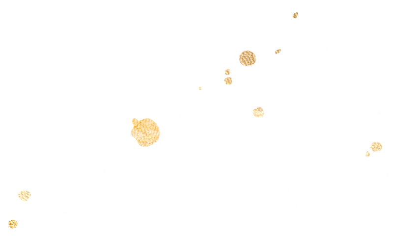 gold_splatter_08-01
