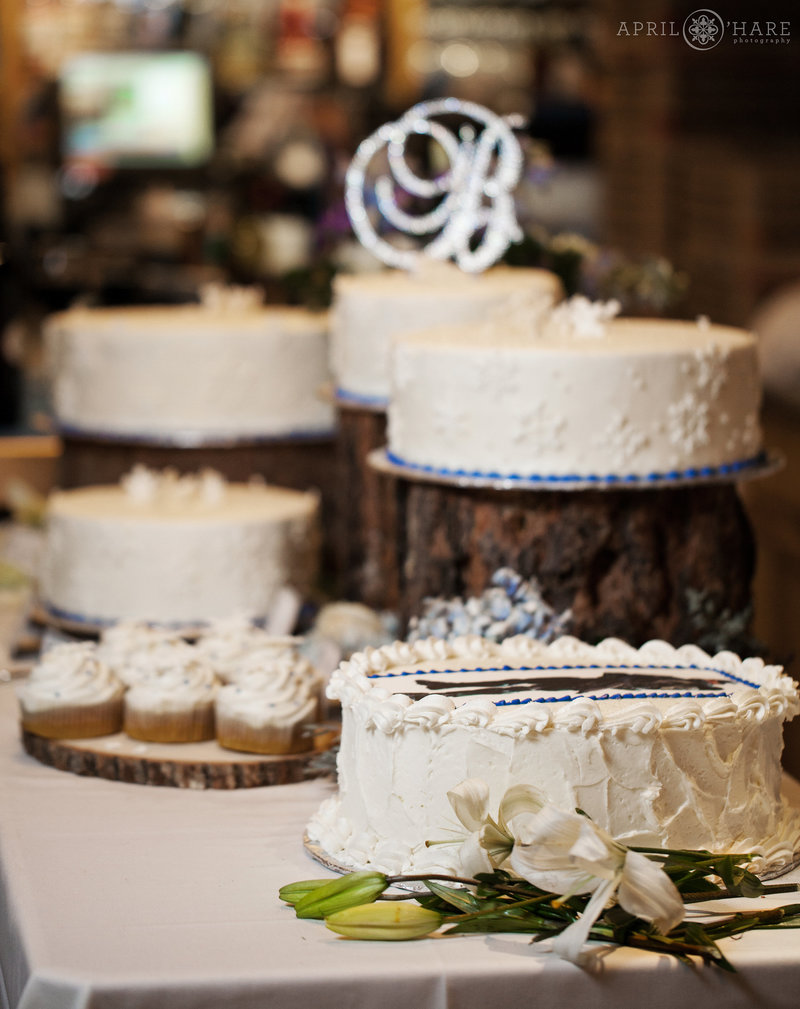 Colorado-Wedding-Vendors-Directory-Blue-Moon-Bakery-Dillon-Colorado-2