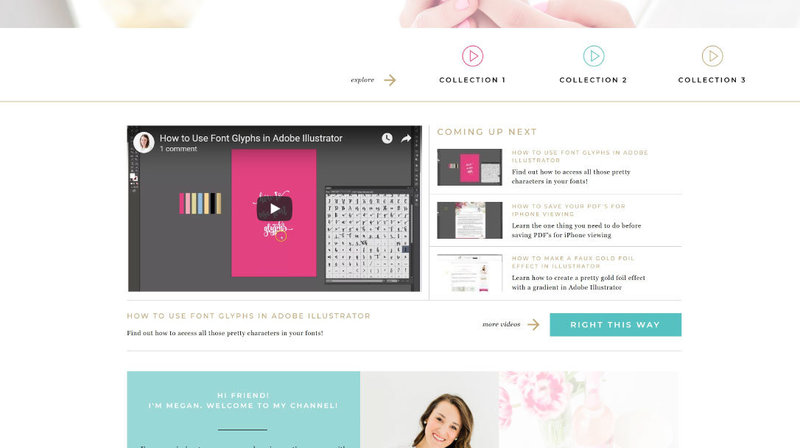 Video-Library-Page-Showit-5-Website-Template2