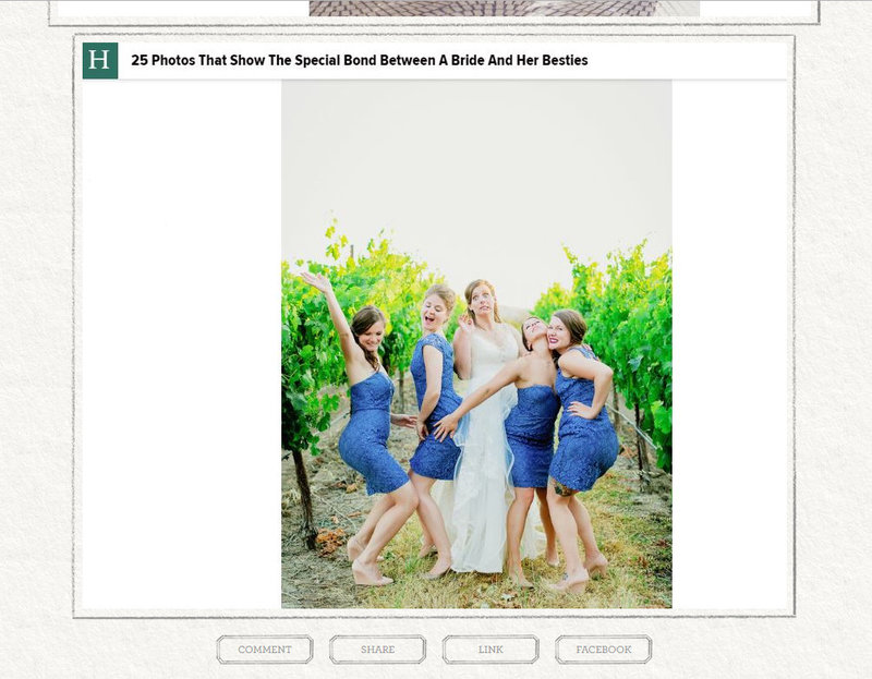 huffingtonpost_bridebesties
