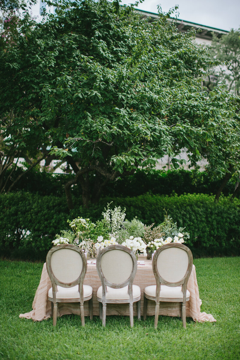 christinaleighevents.com+_+River+Oaks+Garden+Club+Weddings+_+Christina+Leigh+Events+Wedding+Planning+and+Design+_+Jen+Dillender+Photography+_+Houston+Texas+Bridal+Shower+Coordination+and+Planning++12