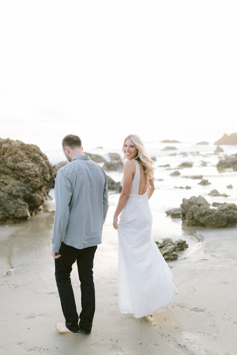 El-Matador-Beach-Engagement-H-N-135