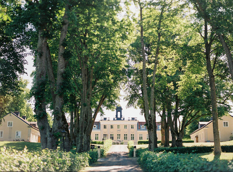 001-södertuna-slott-picture-of-the-castle-from-the-front