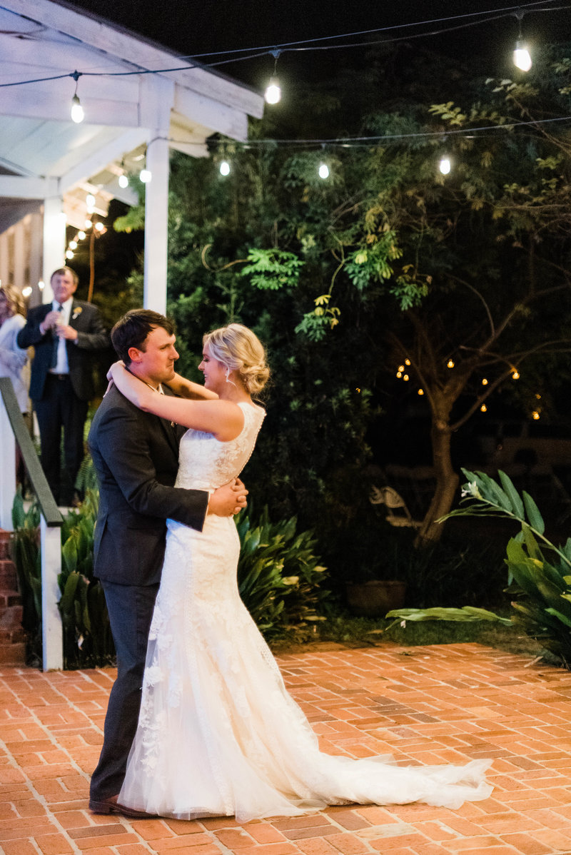 Allison + John-Boyce-Louisiana-Classic-Southern-Wedding_Gabby Chapin Photography_0653