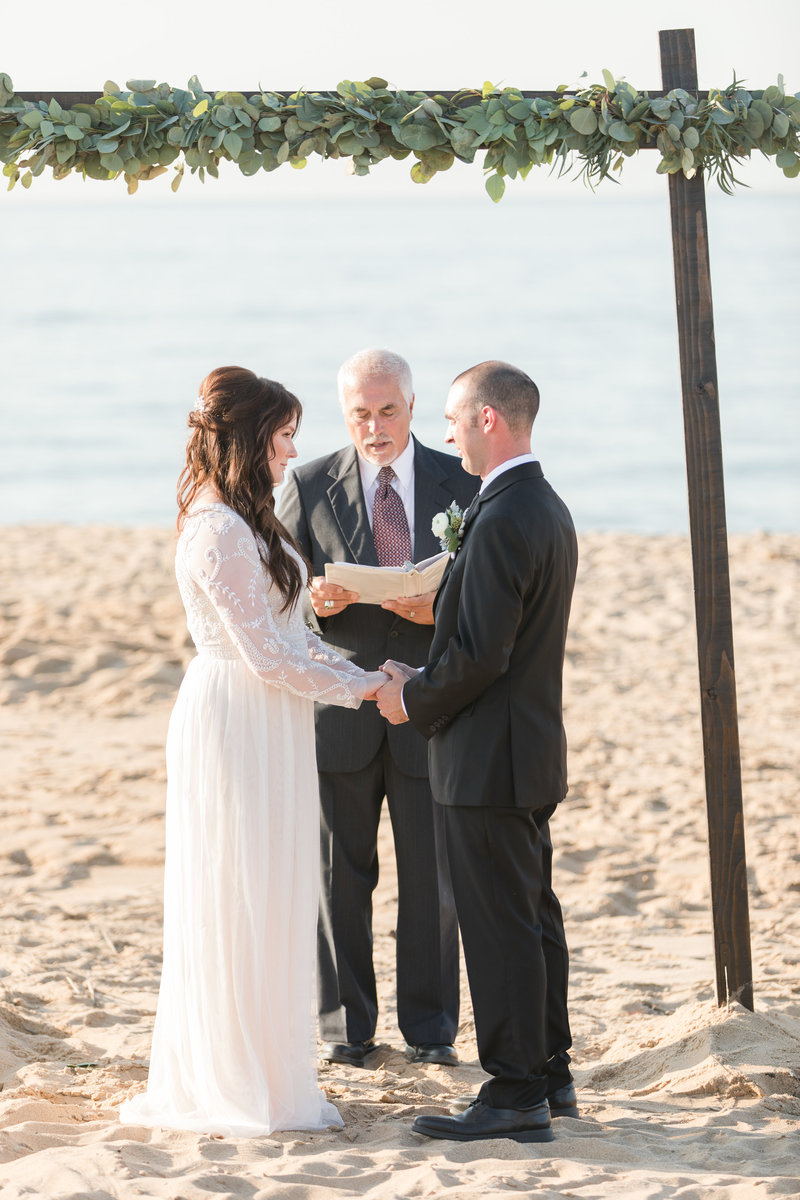 first-landing-state-park-wedding-kelley-stinson-photography-0030