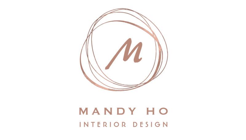 Mandy Ho Interior Design