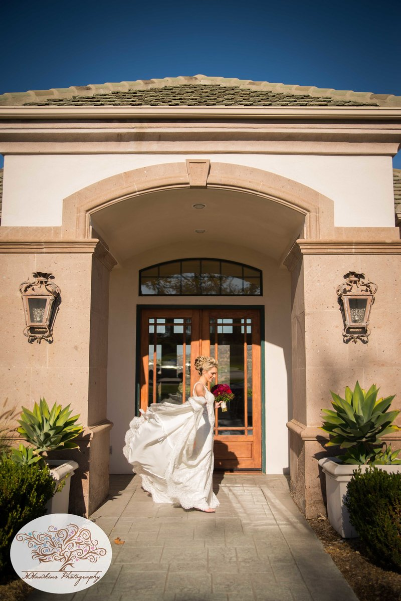 Maderas Golf & Country Club Wedding pictures San Diego CA-25