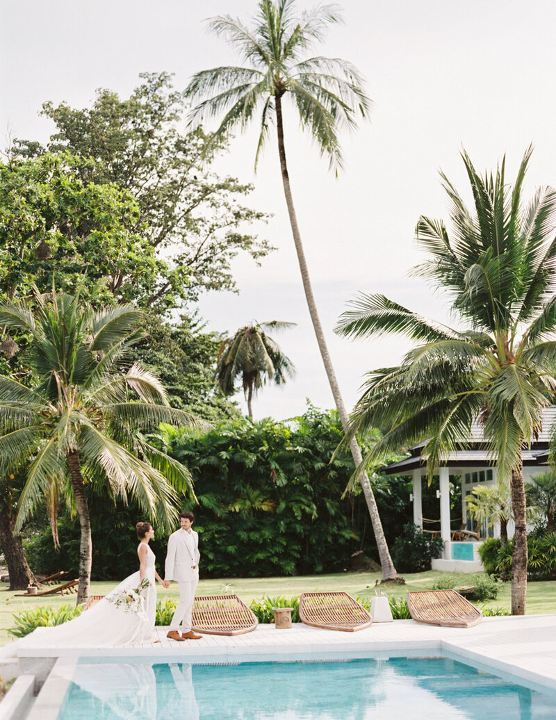 00449- Koh Yao Noi Thailand Elopement Destination Wedding  Photographer Sheri McMahon-2
