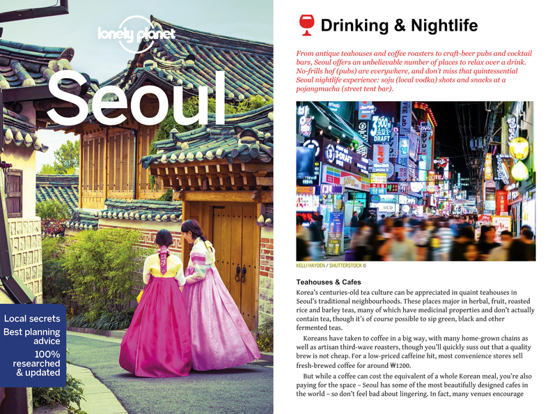 LonelyPlanet-Page-SeoulGuide-Cover+Page