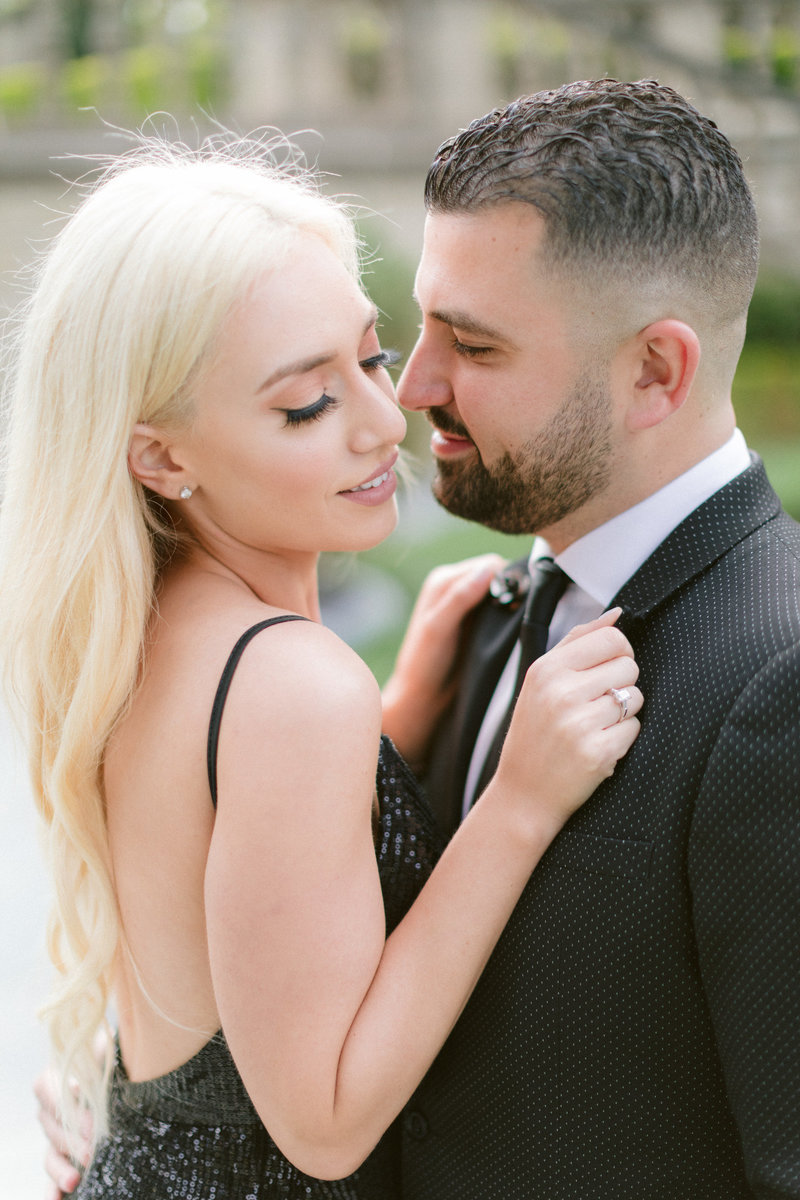 Greystone-Mansion-Engagement-Wedding-54