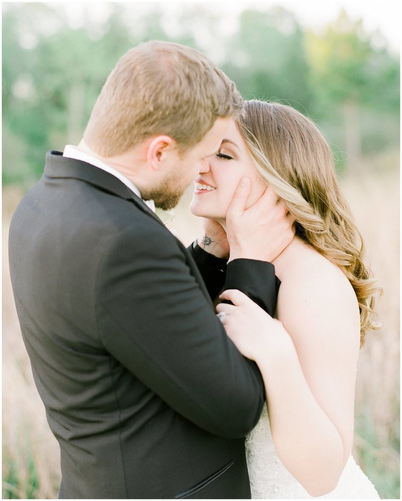 Jesse-Carleton-Panama City Florida-Wedding-Photographer-Barn Weddings-Session-Photography-Rosie Creek Farms-destination photographer_0149