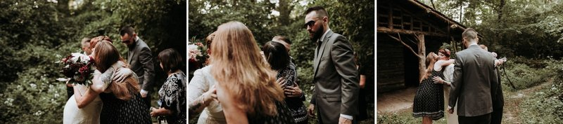 forest-elopement-cincinnati-wedding-photography-31