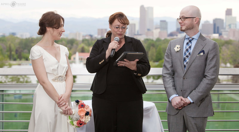 Colorado-Wedding-Officiant-Reverend-Kim-Tavendale-4
