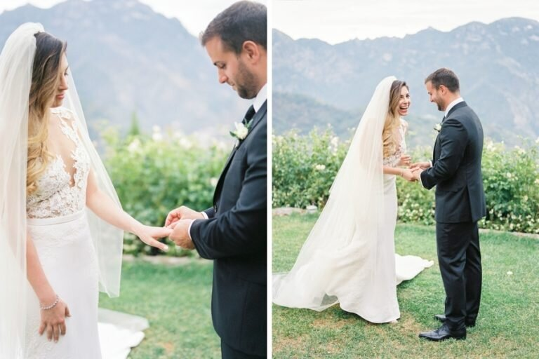 Ravello_Wedding__0017-768x512