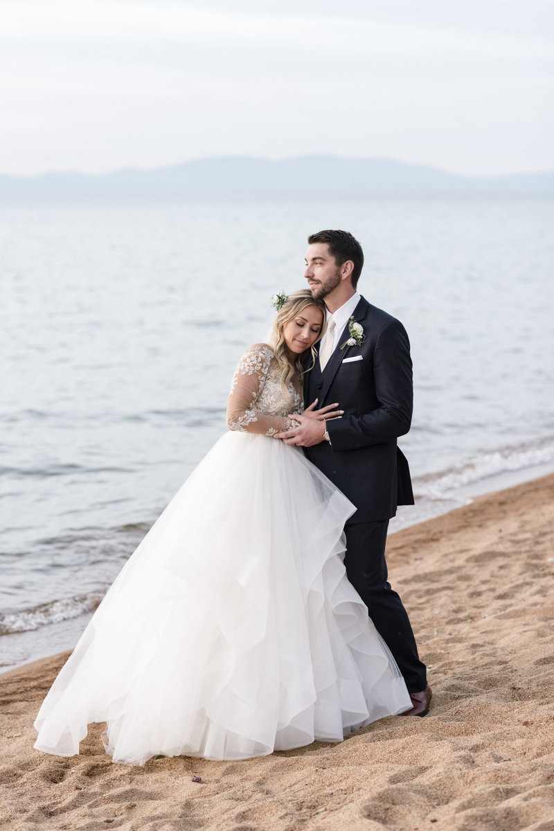 Edgewood-Tahoe-Wedding-by-Lake-Tahoe-Wedding-Photographer-Kirsten-Bullard247