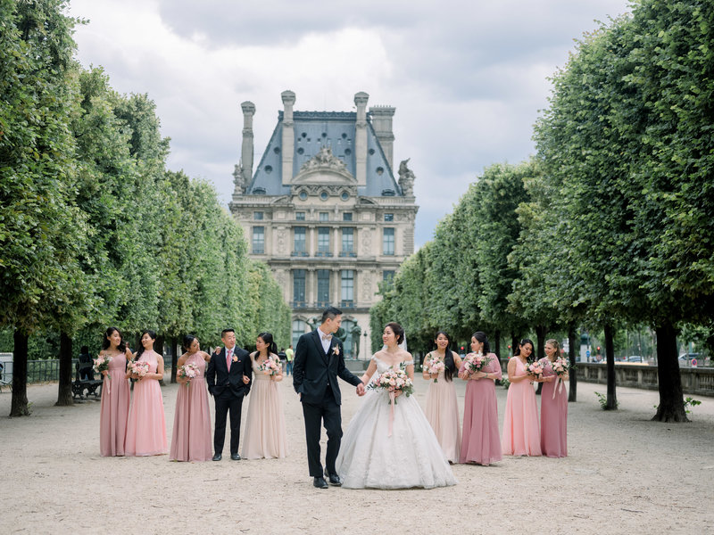 the-ritz-paris-elopement-wk-82