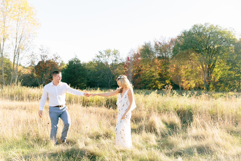 birchwold-farm-engagement-photography-wrentham-massachusetts0502