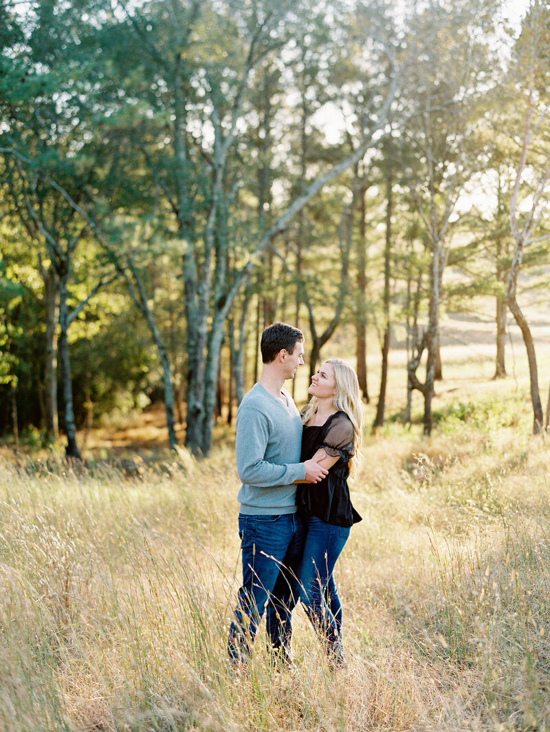 Lydia_IV_Engagement-40