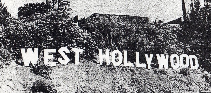 West-Hollywood-Sign-e1366934644976