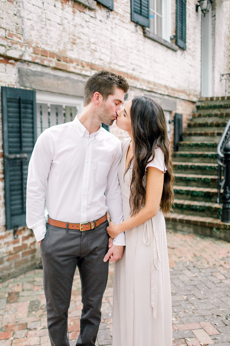 Savannah-Georgia-Wedding-Photographer-Holly-Felts-Photography-18