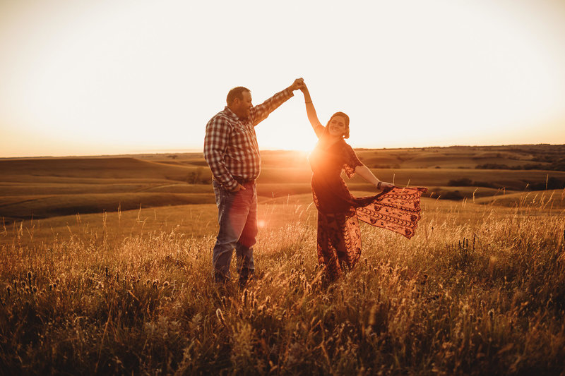 kansas-flint-hill-engagement-photos-native-roaming-20