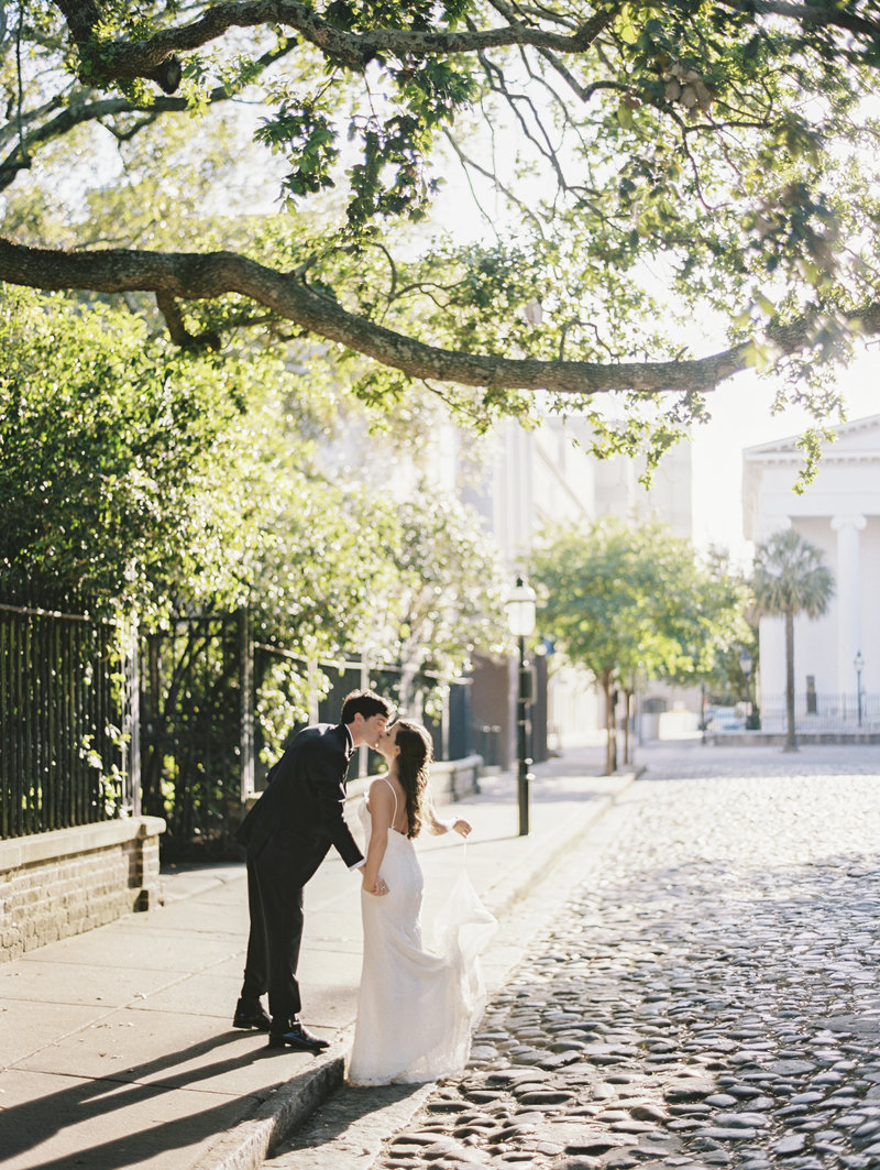 french-huguenot-church-charleston-wedding-photographers-philip-casey-photo-578