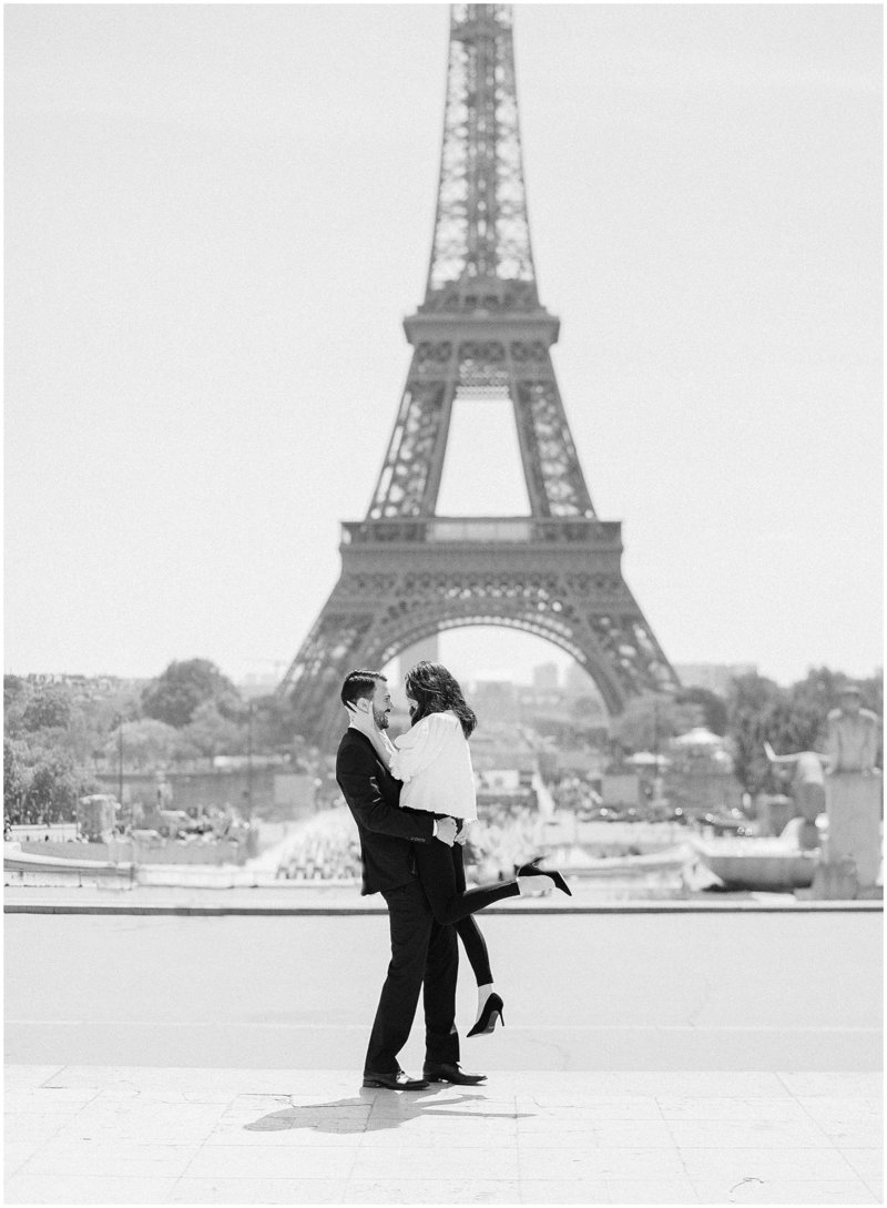 AlexandraVonk-Preweddingsession-Paris_009