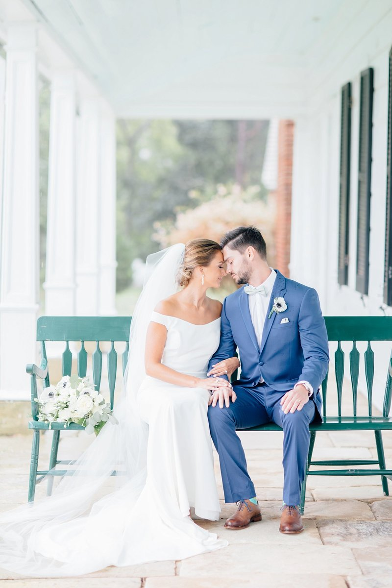 annapolis-wedding-photographer-sotterley-plantation-wedding-hannah-lane-photography-2906