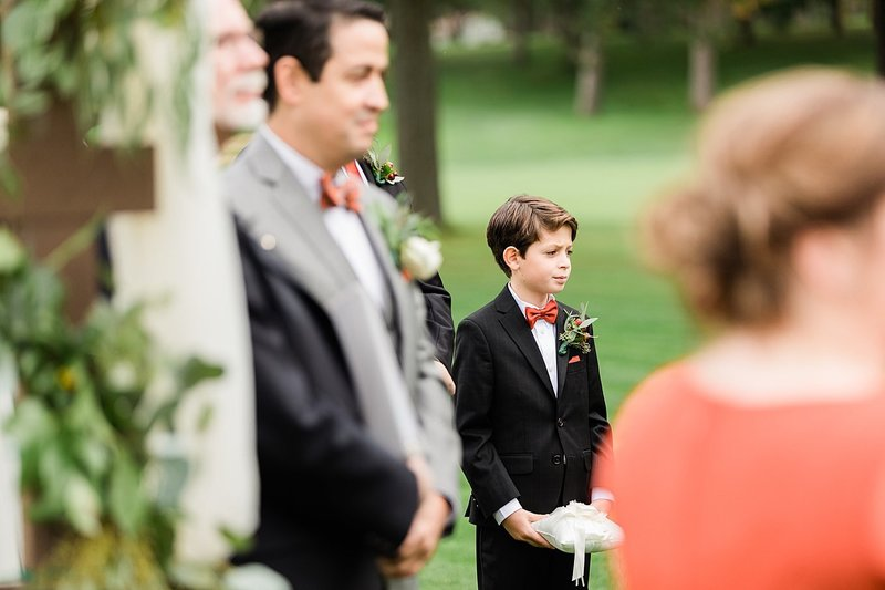 22-Wausau-Country-Club-Wedding-Photo-James-Stokes-Photography