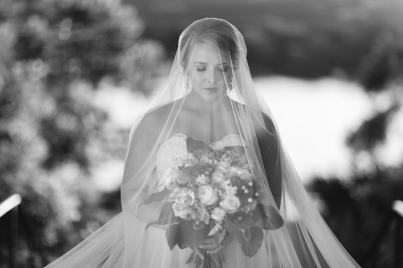 SarahBridals-204