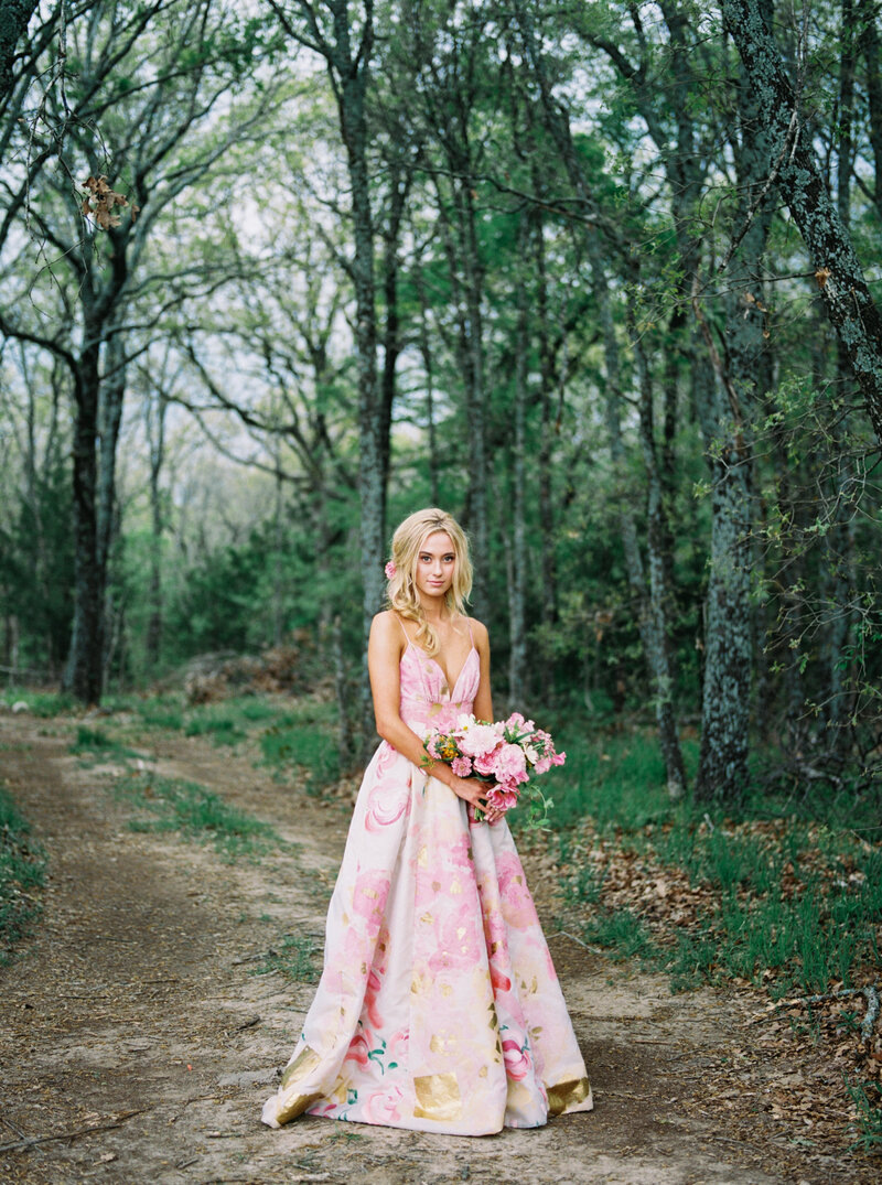 christinaleighevents.com+_+The+White+Sparrow+Weddings+_+Christina+Leigh+Events+Wedding+Planning+and+Design+_+Julian+Navarette+Photography+_+Dallas+Texas+Wedding+Coordination+and+Planning++23