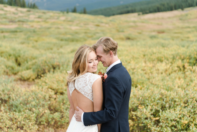 Vail Wedding_Julia and Ken Photography-1333