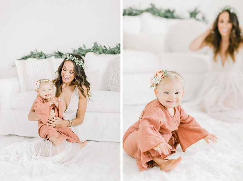 Mustard-Seed-Photography-Kristen-and-Cora-Mommy-Me-Portaits_0185
