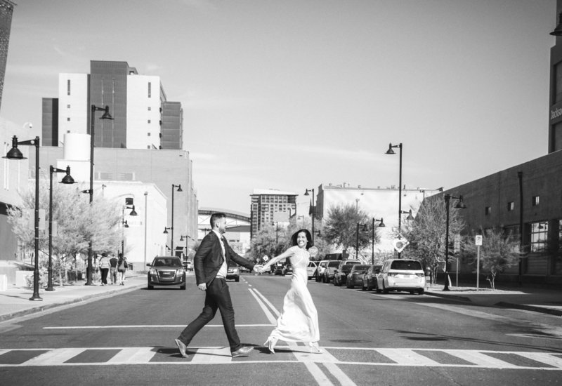 phoenix_elopement_photography_js-111