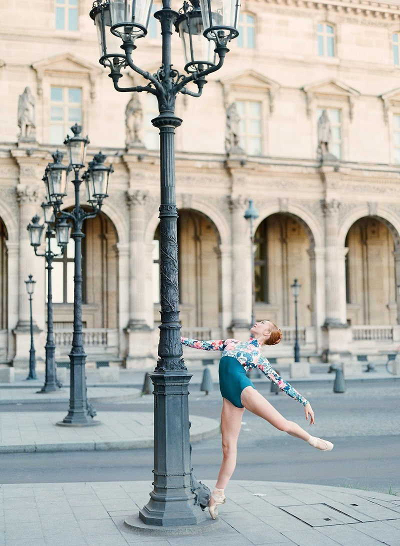 paris-opera-ballerina-photo_0020